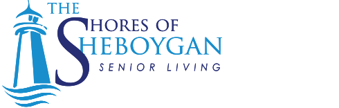 The Shores of Sheboygan Senior Living